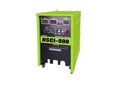 Máy hàn CO2 biến tần NSCI-500