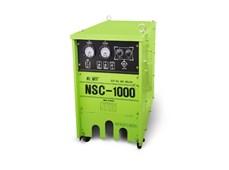 Máy hàn SCR CO2 NSCS-1000