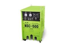 Máy hàn SCR CO2 NSCS-500