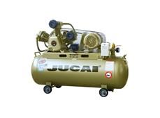 Máy nén khí piston 3kW Jucai AW30012