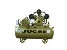 Máy nén khí piston 5.5kW Jucai AW6708