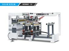 Máy khoan đa năng Unisunx F63-3S