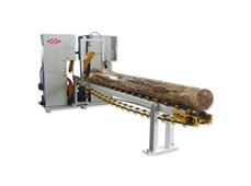 Máy xẻ gỗ HIGHPOINT HP-88