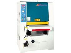 Máy chà nhám thùng SY-2560P
