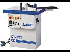 Máy dán cạnh dùng tay COMPACT-CE3