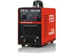 Máy hàn que FEG ZX7-200
