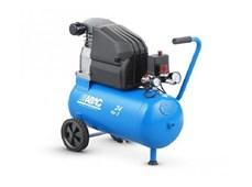 Máy nén khí không dầu ABAC OM231