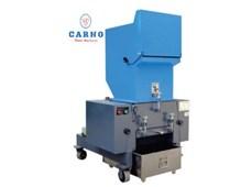 Máy băm nhựa Carno HGD800