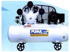 Máy nén khí không dầu Puma BF 100300