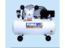 Máy nén khí không dầu Puma BF 20100