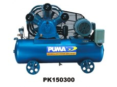 Máy nén khí Puma PK 150300