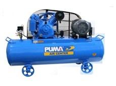 Máy nén khí Puma TK 75300