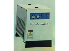 Máy sấy khí PUMA DRH50