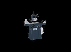 Máy mài phẳng PROTH PSGS-2045M