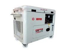 Máy phát điện Diesel Vikyno MF5-CA (5KVA)