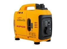 Máy phát điện KIPOR IG1000