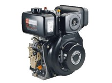 Động cơ Diesel KIPOR KM178F