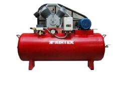 Máy nén khí Airtek 2HP ATS20