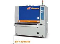 MÁY CHÀ NHÁM SH-1300RRR
