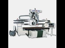 MÁY CNC RO-103ATC(L)