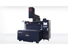 Máy xung điện EDM CNC107