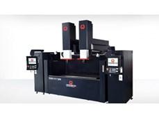 Máy xung điện EDM CNC157-2H