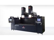Máy xung điện EDM CNC227-2H