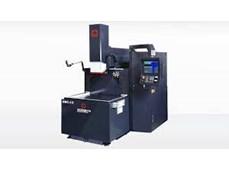 Máy xung điện EDM CNC43