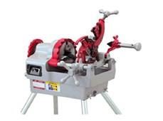 Máy tiện ren ống REX-N50AV