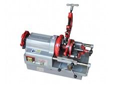 Máy tiện ren ống TCVN-TM3