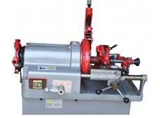 Máy tiện ren ống TCVN-TM4