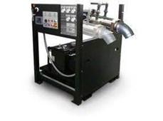 Máy sản xuất đá khô CO2 Coldjet P325/P650 Pelletizer