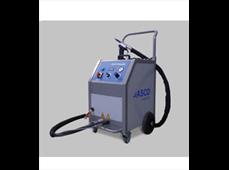 Máy bắn đá khô CO2 Asco Nanojet