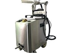 Máy bắn đá khô CO2 SM-03