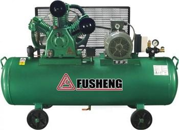 Máy nén khí Fusheng TA120 (15HP)