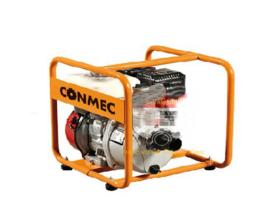 Máy bơm nước chạy xăng Conmec CGP2-3