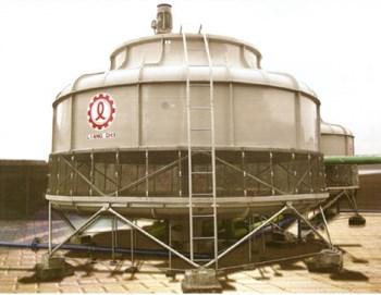 Tháp giải nhiệt Liang Chi LBC-300RT