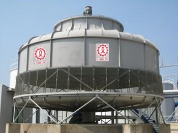 Tháp giải nhiệt Liang Chi LBC-60RT