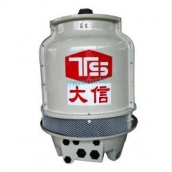 Tháp giải nhiệt Tashin TSN-25RT