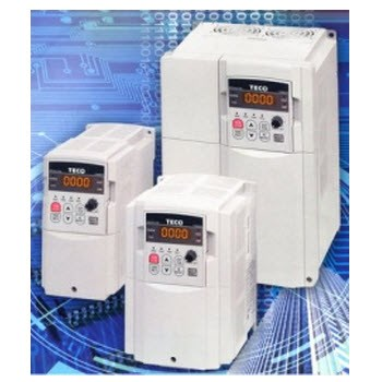 Biến tần TECO - 7300CV -60HP - 380V