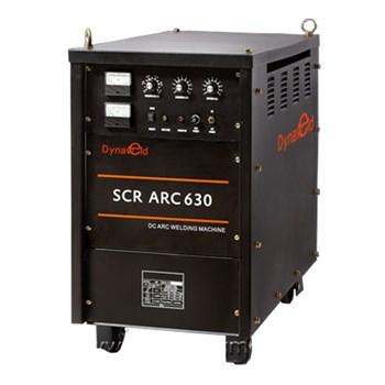 Máy hàn SCR ARC 630