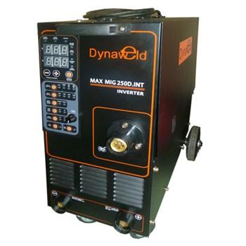 Máy hàn Dynaweld MAX MIG 250D.INT