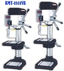 Máy khoan bàn 1HP 16mm BMT1611VB