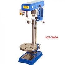 Máy khoan bàn và tarô KTK LGT-340A