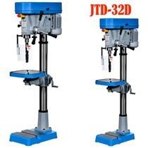 Máy khoan đứng 34mm 18 tốc độ JTD-32D