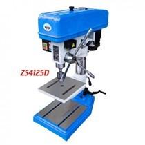 Máy khoan bàn và taro WDDM ZS4125D