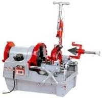 Máy tiện ren ống Lushun ZIT-R2