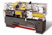 Máy tiện ren vít vạn năng CU 400L