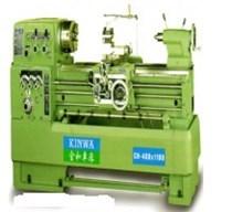 Máy tiện vạn năng CHD-660