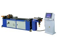 Máy uốn ống CNC SHUZTUNG CNC25B1